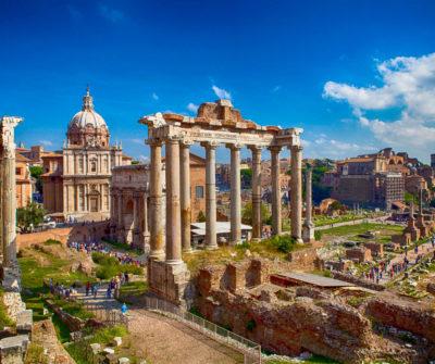 roma_classica_new